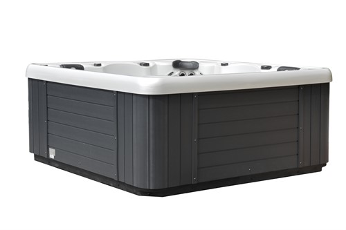 Modell Mitac Spa Elite I
