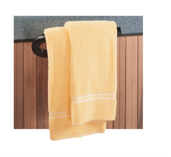 Handtuchhalter TOWEL BAR